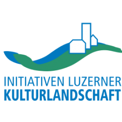 Initativen Luzerner Kulturland